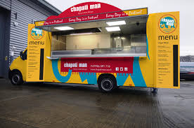 Start A Chapati Man Food Business Franchise Opportunity ... Cousins Maine Lobster Franchise Images And Fish Show Balotfiestafoodsinc Kit The Crepe Company Orlando Food Van Get Your Own With A Budapests Zing Burger Will Start Franchise Welovebudapest En City Cracks Down On Illegal Trucks Page 5 Urbantoronto Hibachi Truck Best Food Truck Answers To Your Questions Kona Dog Announces Expansion Plans Killeens Krab Kingz Starts Business Bagwings Bagnet Fusion Chilli Wings Bagblog