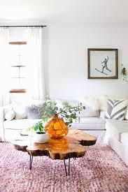 100 Fresh Home Decor Inspirational Ideas For Living Room Ideas