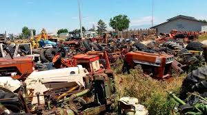 Blog - Top Cash For Truck Tractor Salvage Yard Worthington Ag Parts Mortspage Junk Yards In Modesto Ca Last Call For Parts At Hillards Auto Michigan From Auction To Flip How A Car Makes It Craigslist Fleet Truck Com Sells Used Medium Heavy Duty Trucks Lashins Wide Selection Helpful Service And Priced Phoenix Just Van Old Fniture Waste Removal Services Works Cash Cars Indianapolis Ray Bobs Action Auto Parts Junkyard Near Me