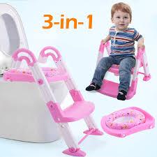 Infant Bathtub Seat Ring by Potties U0026 Seats Walmart Com