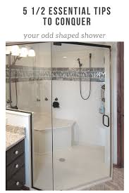 Custom Shower Remodeling And Renovation Ideas– Nationwide Supply ... Dreamline Visions 56 In To 60 X 72 Semiframed Sliding Lemba Truck Stop Living A Semi With My Husband The Shower Shelventure On Twitter Fresh Out Of The Shower Stop Showers National Directory Truckers Friend Robert De Vos An Ode To Trucks Stops An Rv Howto For Staying At Them Girl Between Fenceposts Trucking 101 Cleanliness And Necsities A Look Youtube Best Pledge Loyalty Diamonds N Denim Stops Service Stations Products Services Bp Australia Absolute