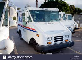 Post Office Van Stock Photos & Post Office Van Stock Images - Page 3 ... Answer Man No Mail Delivery After Snow Slow Plowing Canada Post Grumman Step Vans Under Highway Metropolitan Youtube Truck Clipart Us Pencil And In Color Truck 1987 Llv Usps Mail Autos Of Interest Long Life Vehicles Last 25 Years But Age Shows Now I Cant Believe There Was Almost A Truckbased Sports Car Arrested Carjacking Police Say Fox5sandiegocom Bigger For Packages Mahindra Protype Spied 060 Van Specially Desi Flickr We Spy Okoshs Contender News Driver