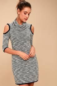 100 winter white dresses 2014 brand women autumn winter