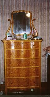 Birdseye Maple Veneer Dresser by Bird U0027s Eye Maple Dresser
