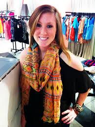 polish picks summer scarves polish boutique