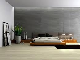 chambre ambiance ambiance chambre great comment faire un lit en palette ides