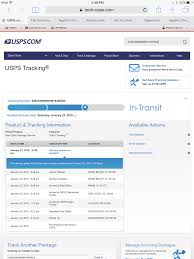 PrestaShop USPS FedEx UPS Modules Pack PrestaShop Modules