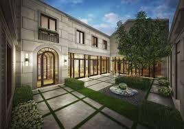 100 Modern Italian Villa Torontos Premier Architecture And Interior Design Firm VILLA