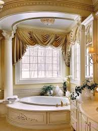 Spring Loaded Curtain Rods by Other Where To Buy Nice Curtains Small Curtain Rods For Windows