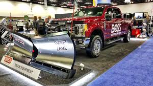 Top 10 Coolest Trucks We Saw At The 2018 Work Truck Show | Off-Road ... For 8700 Could This 1970 Ford F250 Work Truck You 2017 Design That Retain Its Futuristic Theme And 2007 Super Duty Dennis Gasper Lmc Life Truck For Sale Maryland Commercial Vehicle Lithia Fresno Trucks And Vans Xl Hybrids Unveils Firstever Hybdelectric At 2018 F150 Pickup F350 F450 Pro Cstruction New Find The Best Pickup Chassis Transit Connect Cargo Van The Show Unveils Fseries Chassis Cab Trucks With Huge Review 2015 Wildsau