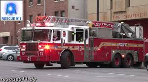 FDNY - Ladder 43 - Spanish Harlem (El Barrio) - YouTube Bump And Go Teaching Firetruck English Spanish Best Choice E091e Fdny Engine 91 Harlem New York City Flickr Filespanish Fork Fd 9 Jul 15jpg Wikimedia Commons Refighter Fired After Filling Swimming Pool With Water Planestrains Automobiles Placemat In Or French Etsy 61 Ladder Truck 43 Other Toys For Toddlers And Babies With Sounds Gas Explosions Kill 25 Taiwan Timecom Rescue Chicago Fire Video Tribune Horsedrawn American Steam Takes Class Win At Hemmings