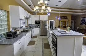 domactis cuisine cuisine gedimat gedimat matriaux de bricolage dcoration with