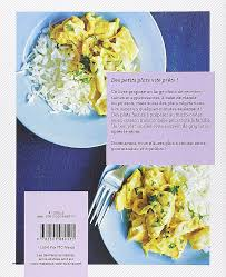marabout cote cuisine com marabout cote cuisine com awesome awesome cote cuisine hd