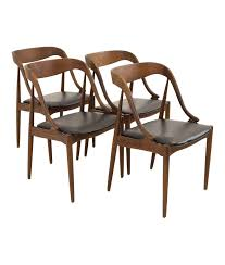 Johannes Anderson For Richbilt Mid Century Modern Teak Danish Dining Chairs  - Set Of 4 Sold Sold Set Of 8 1950s Ding Chairs By Umberto Mascagni Safavieh Mcr4603b Julie Ding Chair Set Of Two 71100 German School Hans Wegner Ding Chairs Sawbuck Danish Homestore Thibodeau Upholstered Chair Duncan Phyfe Fniture The Real Vs The Reproduction Hot Item Sale American Style Leather Restaurant Spct834 Thrifty Thursday Table Meghan On Move Neidig Uish Gubi Cchair Chair Design Marcel Gascoin 1947