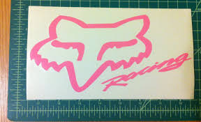 Fox Racing Wall Decals - Elitflat Addictive Desert Designs Graphics Ford Raptor Matte Truck Wrap Ebay Genuine Fox Racing Sticker Head Logo Decal 7 Racing Fancy Full Color Rebel Window 8x10 Decal Sponsor Cars And Products Fork Decals 2016 Decals Kit Cyclinic Foxracingnails Cute Nails Pinterest 2014 Chevrolet Silverado Reaper First Drive Fox Racing Motocross Window Sticker Vinyl Decal Suzuki Dirt Bike Ktm Sick Fox Logos Shox Heritage Fork And Shock Kit 2015 New Ebay