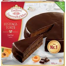 tiefgekühlte torten kuchen desserts interspar