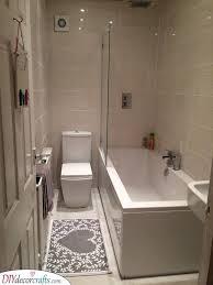 small bathroom design ideas small bathroom ideas
