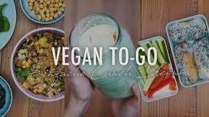 was kann ich in der mittagspause essen 3 ganz schnelle vegane rezepte snukieful