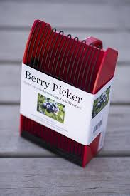 Adult Berry Picker Sold Out