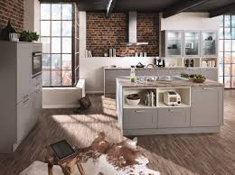 cuisine tout equipee cuisine avec ilot central à plan de cagne sur mesure vente de