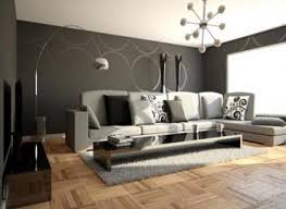 lovely living room wall colors color ideas 475 wonderful most
