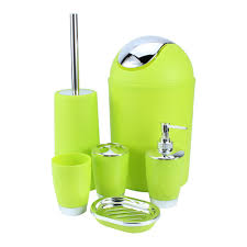 نقل ملكية تروج يشجع يعزز ينمى يطور السترة badezimmer accessoires grün
