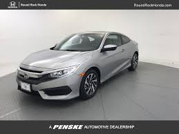 2018 New Honda Civic Coupe LX-P CVT At Round Rock Honda Serving ... Penske Truck Rental And Sparefoot Partner Together For Moving Season Best Hertz Ottawa Image Collection Ryder Metrovan Youtube Happyvalentinesday Call 1800gopenske Air Cditioning Parts Austin Tx2018 Compressor Repair Cost 16 Ft Quotes Uhaul Quote Friendsforphelpscom Leasing Office Photo Glassdoorcouk Companies Reveal Most Moved To Cities Of 2015 The 2014 Mustang Gt Road Tests Bama Or Bust Warfieldfamily Cheap Moving Truck Rental Sacramento In District Wisconsin Marac Risch