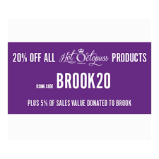 20% Off - Hot Octopuss Coupons, Promo & Discount Codes - Wethrift.com Agaci Store Printable Coupons Cheap Flights And Hotel Deals To New Current Bath Body Works Coupons Perfumania Coupon Code Pin By Couponbirds On Beauty Joybuy August 2019 Up 80 Off Discountreactor Pier 1 Black Friday Hours 50 Off Perfumaniacom Promo Discount Codes Wethriftcom Codes 30 2018 20 Hot Octopuss Vaporbeast 10 Off Free Shipping