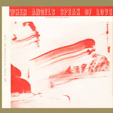 100 Ra Warehouse Project When Angels Speak Of Love Sun