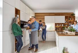 küchenstudio dresden und oberlausitz küchen