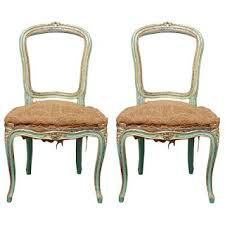 louis xvi chair antique of turquoise louis xv chairs timothy corrigan antiques