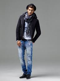 Images Of Mens Urban Clothing Online