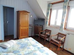chambre d hote audinghen 12 inspirant chambre d hote pas de calais mer photos zeen snoowbegh