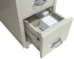 Fire King File Cabinets Asbestos by 100 Shaw Walker Fireproof File Cabinet Asbestos What Is The