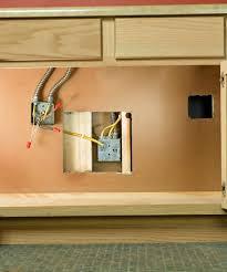 home lighting home lighting cabinet lights battery led