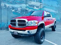 100 Puyallup Cars And Trucks Pauyallup Car And Truck 701 2nd St NE WA 98372 YPcom