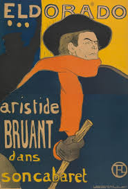 Download 1800 Fin De Siecle French Posters Prints Iconic Works By Toulouse Lautrec Many More
