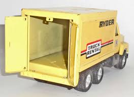 VINTAGE ERTL STEEL RYDER TRUCK RENTAL TOY TRUCK Ryder Moving Truck Rental Highway Traffic Stock Video Footage Diecasting Hand Pallet Truck Price 2 Ton Forklift Godrej Buy Nickelodeon Paw Patrol Patroller Atv Vehicle Rescue Trailer Loaded With New Unpainted Timber Pallets Behind A Daf For Sale Ep Electric Stacker Purchases Euroway Commercial Motor Trucks Used Pickup Part 1907 Should You Be A Buyer Of Nyse R Benzinga Walmartcom Box Of The Week Cf Curtainsider How To Operate Lift Gate Youtube
