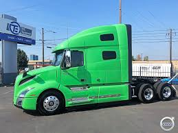 Kevin Blakney - Trailer Sales Manager - TEC Equipment | LinkedIn Commercial Truck Wiggins Tires And Wash About Facebook Nedolast Motors Plymouth Oh And Auto Reapir Shop Preowned 2014 Ram 2500 Longhorn Crew Cab In Crete 8f3776a Sid Buy Passenger Tire Size 23575r16 Performance Plus Firestone 015505 Champion Fuel Fighter 21555r17 V Kevin Blakney Trailer Sales Manager Tec Equipment Linkedin Bangshiftcom Dodd Bros Wrecker Service 1941 Chevrolet Lives A New Life Old Ads Are Funny 1962 Ad Firtones Nylon Farm Us Allied Oil Snow Tire Wikipedia Firestone Transforce Ht Tirebuyer
