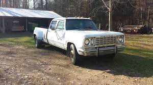 Picked Up My Dream Truck Today. 77 Dodge 4 Door Dually 440. - Mopars.com This 2015 Chevrolet Duramax Dually Pickup The Recluse Is Most 2010 Sema Show News Lug Nuts Photo Image Gallery Bangshiftcom Fummins Silverado Dually Mod Farming Simulator 15 2008 Ford F450 Road Test Rv Magazine 2016 Ram 3500 Dualie Hallowed Crew Cab Bravado Bison Gta5modscom 1970 Dodge W300 4x4 Truck Vintage Mudder Reviews Of 2006 Diesel 1950 Arrow 1980 Plymouth Which Will Be Crowned 2018 Texas Auto Duel 1979 Toyota Sr5 Extendedcab
