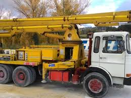 Cifa 33 METRI - Used Truck Mounted Concrete Pump. For Sale By 4 ... Concrete Truckmixer Concrete Pump Mk 244 Z 80115 Cifa Spa Buy Beiben Pump Truckbeiben Truck China Hot Sale Xcmg Hb48c 48m Mounted 4x2 Small Mixer And Foton Komatsu Pc200 Convey For Cstruction Pumps Pumps For Sale New Zealand Man Schwing S36 X Used Price Large Saleused Truck 28v975 Truck1 Set Small Sany