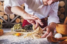 cours de cuisine cours de cuisine clermont ferrand lovely awesome atelier cuisine