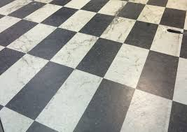 mi commercial floor cleaning vct stripping wax services