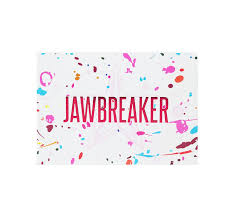 JAWBREAKER PALETTE Agape Love Designs Doll Parts Jeffree Star Velour Liquid Joes Market Basket Coupon Adrenal Line Finisher Discount Code Hush Puppies Codes And Coupons September 2019 Hello Bus Promo Goibo Take Control Books Lipstick Mystery Box Summer Edition Available Now Instock Lipstick Zola Curtis Little On Twitter What Time Pin Clothing Accsories Womens 5 Star Cosmetics Simply Be 2018 New Cosmetics Jawbreaker Collection