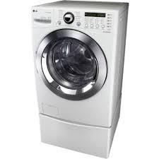 lave linge hublot f52590wh 15 kg 1200 t min lg pas cher à prix