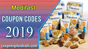 How To Use Medifast Online Coupons And Discount Codes Silk Tree Warehouse Coupon Funny Fake Printable Coupons Nutrition Geeks Code 2018 Office Max Codes Lovers Package Absa Laptop Deals Cheap Childrens Bedroom Fniture Sets Uk Donna Morgan Netnutri Active Discount Nova Lighting Outlet Mens Wearhouse Updated Vitamin Packs Coupon Codes 2019 Get 50 Off Now Airbnb Reddit Wis Dells Book Papa Johns Promo For Cats Win Kiwanis Wave Pool How To Get Free Amazon Code Generator Video Medifast Smashes Another Home Run With New Mashed Potatoes