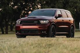2018 Dodge Durango SRT: Torque Of The Town   TxGarage Body On Frame Dodge Durango Mini Mini Pickup Truck And Budget Track 2014 Rt Citadel First Test Truck Trend 2019 The Fast Lane Southern Kentucky Auto Sales Llc 2013 2017 Mid Island Rv 2018 New Truck 4dr Rwd Gt At Landers Serving Little Performance Updates For Pursuit Wheelsca Featured Cars Trucks Suvs Lone Star Chrysler Jeep Texas 2015 Techliner Bed Liner Tailgate Protector For Ram Specs Review