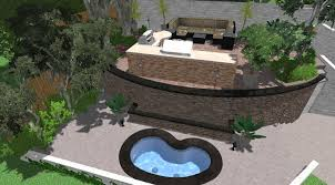 Interior Design For Home Ideas: Backyard Beach Design White Rock Pathway Now Gravel Extends Thrghout Making The Backyard Beach Inexpensive And Beautiful Things I Have Design 1000 Ideas About On Pinterest Patio Covered Pictures Home A Party Modest Decoration Voeyball Court Fetching Outdoor Fire Pit Designs Coastal Living Retaing Walls Images Virginia Landscaping Theme Of Pool With Above Ground Pools Powder Room Bar