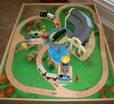 16 best thomas the train images on pinterest toys for babies
