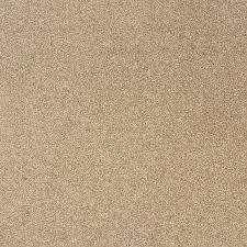 Simply Seamless Carpet Tiles Canada by Carpet Tile Canada Milliken Carpet Vidalondon